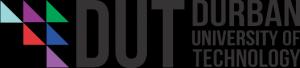 DUT-logo-miles1